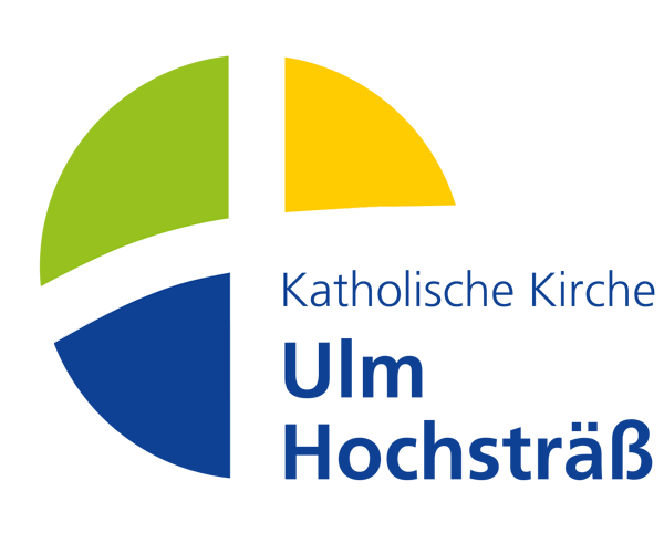 Katholische Kirche Ulm-Hochsträß