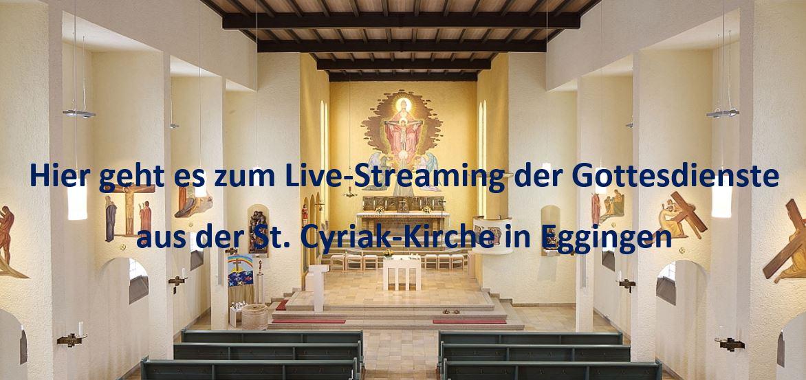 Katholische kirche rottenburg gottesdienst