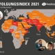 weltverfolgungsindex 2021